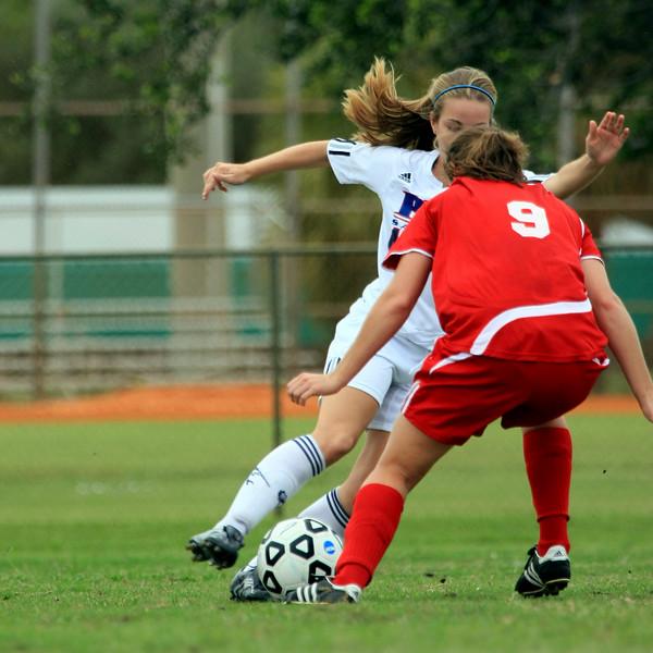 PBA W Soccer vs FSC 2007Oct20 - (71)sq