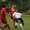 PBA M Soccer vs FSC 2007Oct20 - (48)sq