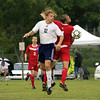 PBA M Soccer vs FSC 2007Oct20 - (44)sq