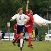 PBA M Soccer vs FSC 2007Oct20 - (45)sq