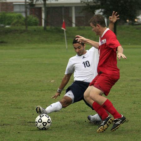 PBA M Soccer vs FSC 2007Oct20 - (21)sq