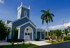 Royal Poinciana Chapel, Palm Beach, FL