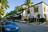 Worth Avenue, Palm Beach, FL