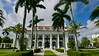 Flagler Museum, Palm Beach, FL