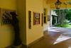 Bonnet House Museum and Gardens, Ft. Lauderdale, FL