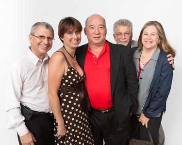 Palm Beach Photographic Centre 2015 FOTOfusion Awards Dinner