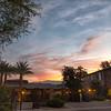 Brava Homes, Palm Desert, California