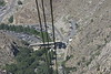Palm springs tram (13)