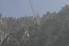 Palm springs tram (16)