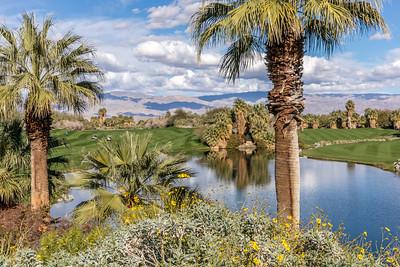 Chuck-Harris-Desert Willow Golf Club.