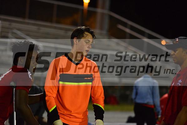 PB B V Soccer 11-29-16