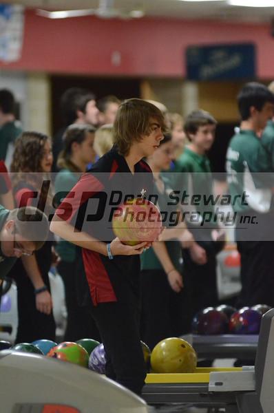 PBHS Boys/Girls Bowling