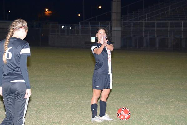 Palm Bay - G.Varsity Soccer - 12-7-2015 - BB
