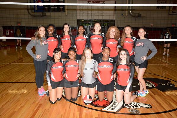PalmBayJVgirls-volleyball-10-6-2015-BB