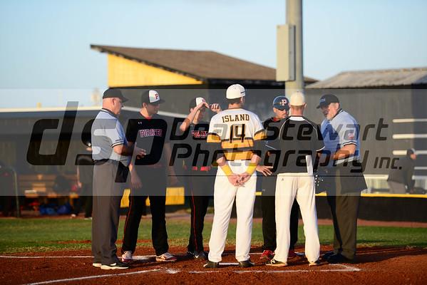 V Baseball  11-24-17