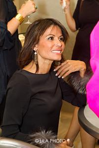 Karina Modrin