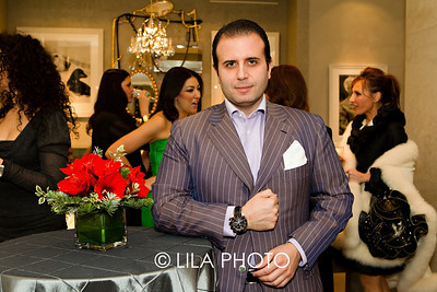 Philip Nassimi