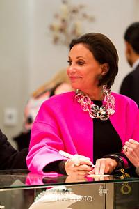 Susan Wexler