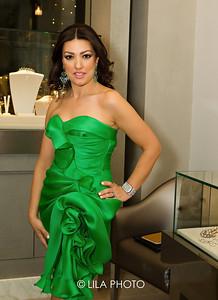 Laila Nguerty