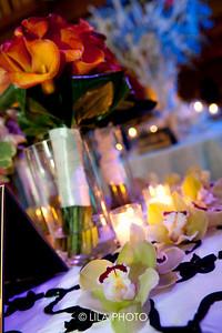 Dalsimer Atlas, Floral & Event Decorators