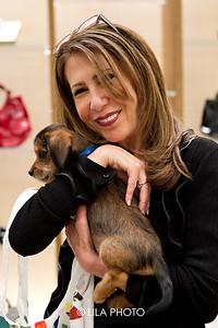 Suzie Pfeiffer