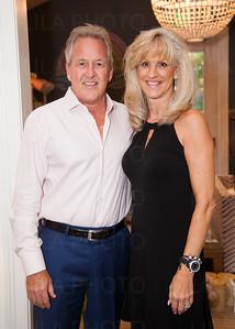 Paul & Paula Wittmann