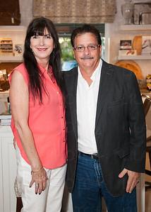 Janice & John Natale