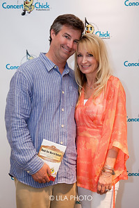 Joe & Denise Nieman