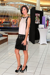 FNO_010