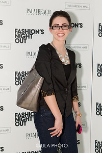 FNO_026