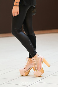 FNO_008