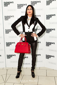 FNO_029