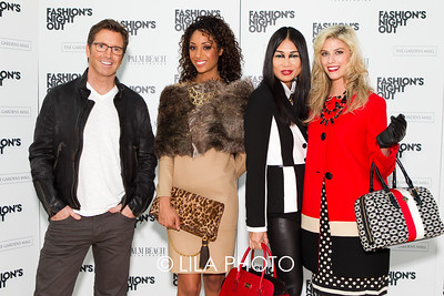 FNO_028