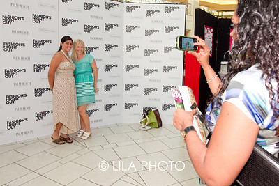 FNO_020