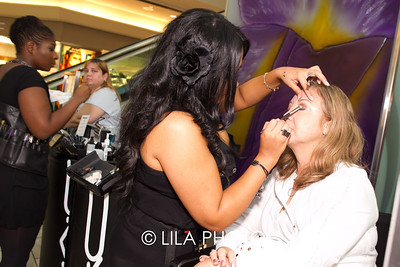 FNO_040