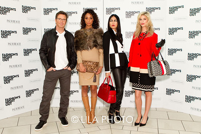 FNO_027