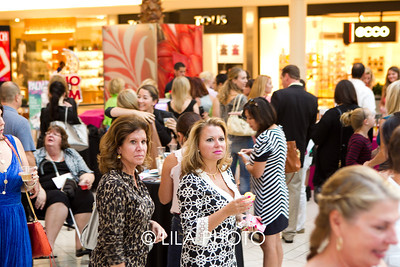 FNO_044
