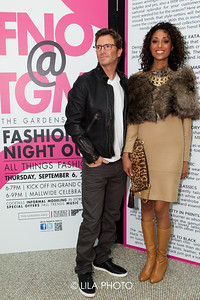 FNO_025
