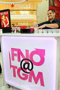 FNO_012