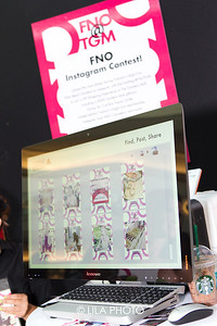 FNO_039