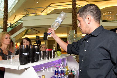FNO_013