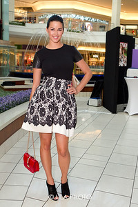 FNO_011