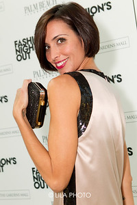 FNO_032