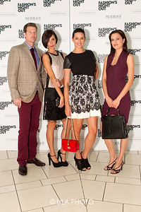 FNO_031
