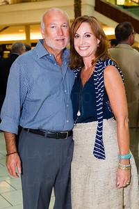 Bob & Michele Jacobs