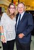 Kimberly & Jim McCarten