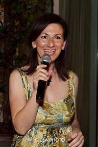 Daphne Nikolopoulos