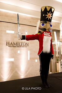 Hamilton_001