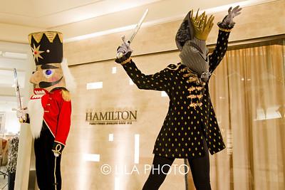 Hamilton_002