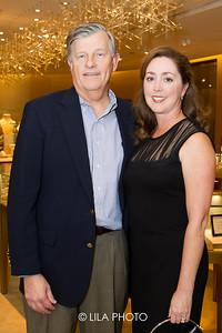 Joe & Wendy Kulunas